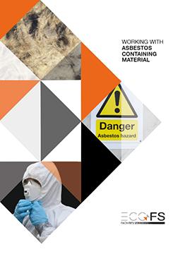 ecg-asbestos-cover