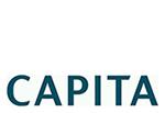 capita