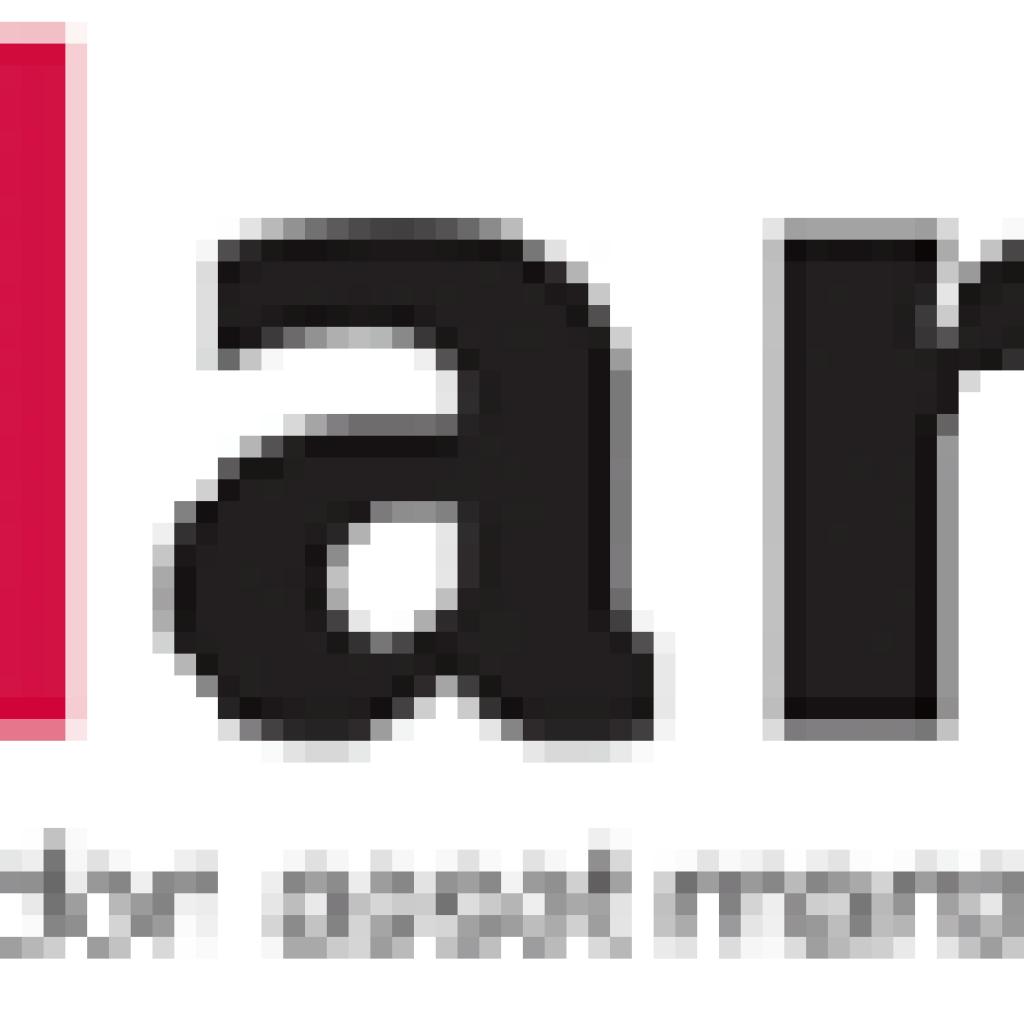 clients-2-2-logo