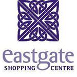 eastgate-logo