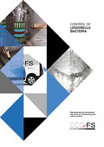 ecg-legionella-cover