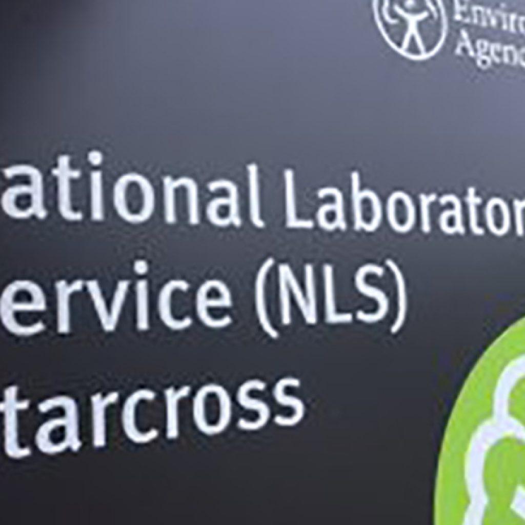 nls_facility_signage