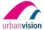 urbanvision