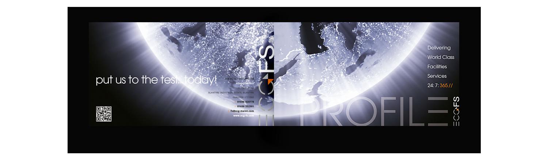 ech-brochure-2