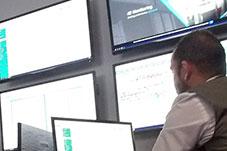 ncr_monitor-wall-close